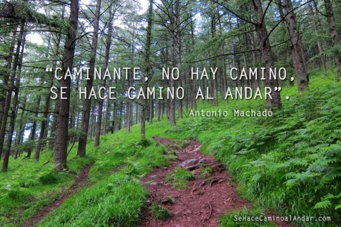 Caminante-no-hay-camino-chalo84-1030x686