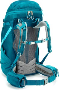 BackpackREITraverseback