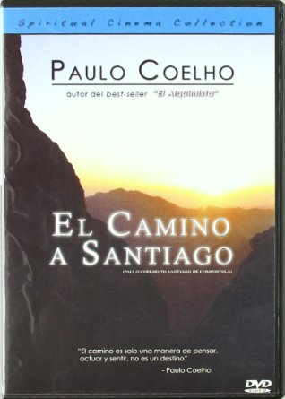 Camino Films and Videos (3/3)