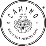Camino Brewing Company