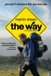 The-Way-Emilio-Estevez-Martin-Sheen