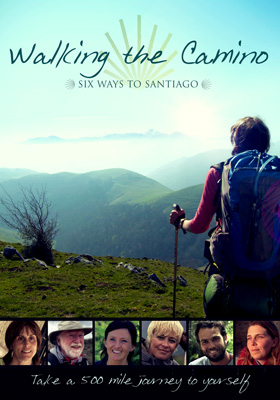 Camino Films and Videos (2/3)