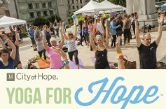 YogaForHope2015