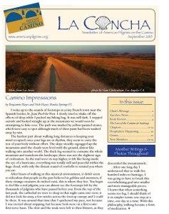 newsletter_1509-1
