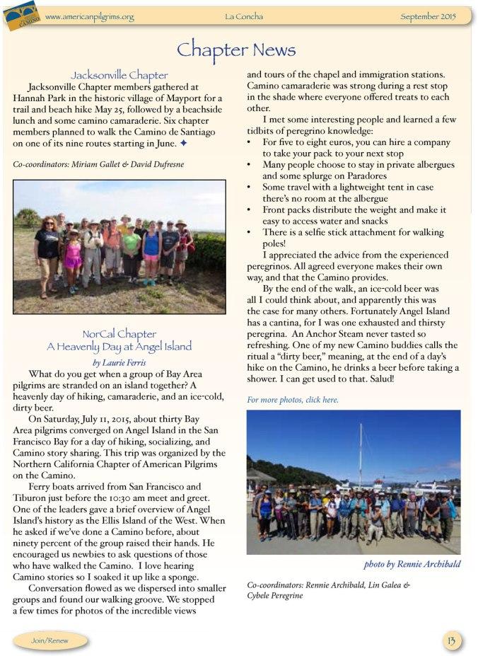 newsletter_1509-13