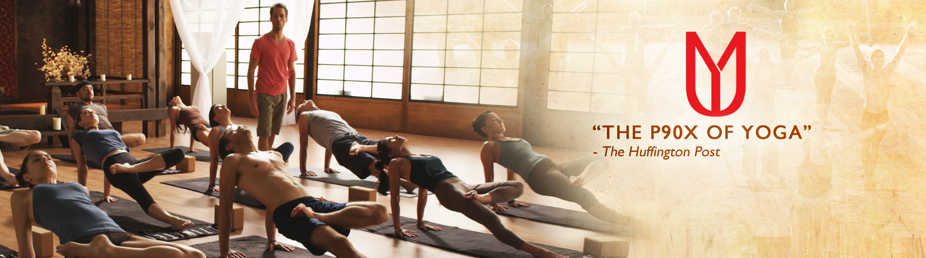 10 Ways to Hack your Yoga Practice | The Camino Provides