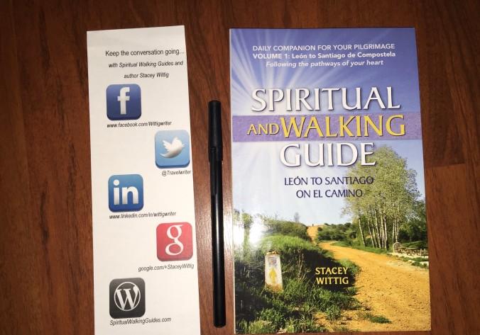 SpiritualandWalkingGuide