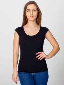 thumbs_im-american_apparel-aa-6322-black-women.jpeg.460x0_q85