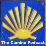CaminoPodcast