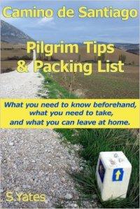 PilgrimTipsBook