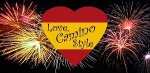 LoveCaminoStyleGraphic