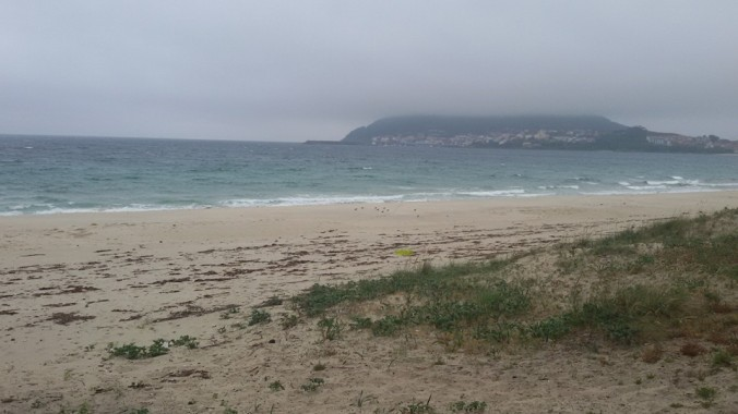 Finisterre20