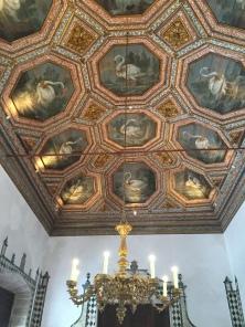 Sintra Palace tour