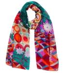 DesigualScarf