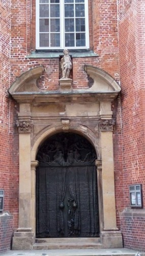HamburgChurch3