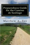 PreparednessGuide for the Camino de Santiago
