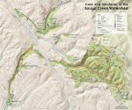sausal-creek-watershed-map-2015-1024x857