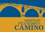 American Pilgims on the Camino