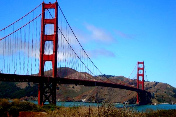 goldengatebridgehike