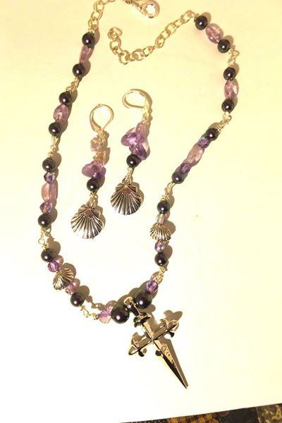 caminojewelry