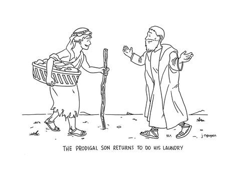 http://www.condenaststore.com/-sp/The-Prodigal-Son-Returns-To-Do-His-Laundry-New-Yorker-Cartoon-Prints_i15121083_.htm