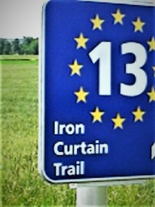 Iron Curtain Trail