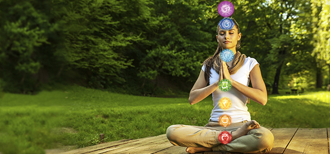 http://www.chopra.com/articles/what-is-a-chakra