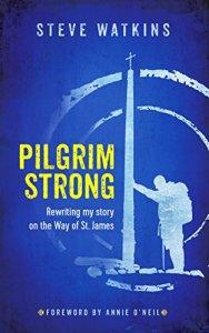 Pilgrim Strong