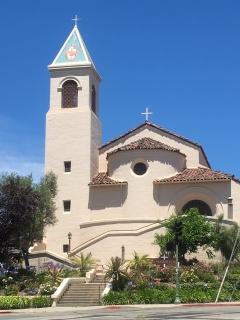 Corpus Christi Piedmont