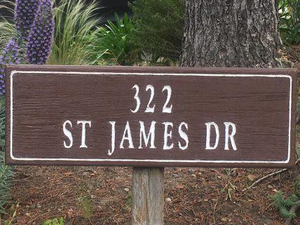 StJamesDrive