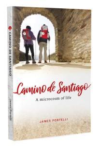 Camino de Santiago: A microcosm of life