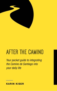 After the Camino