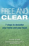 Free and Clear book by Karin Kiser