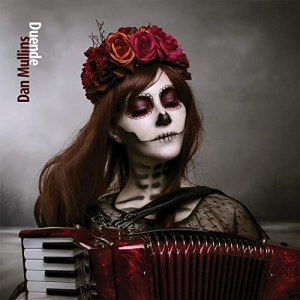 Duende album cover